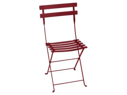 Bistro Folding Chair