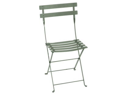 Bistro Folding Chair Cactus