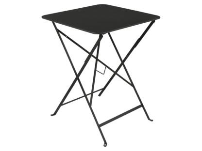 Bistro Folding Table rectangular