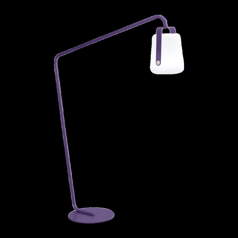 Pied De Lampe Am Pm balad stand