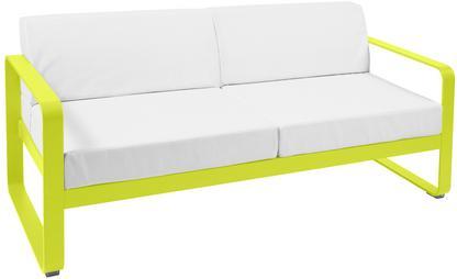 Bellevie 2-Seater Sofa