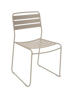Surprising Chair