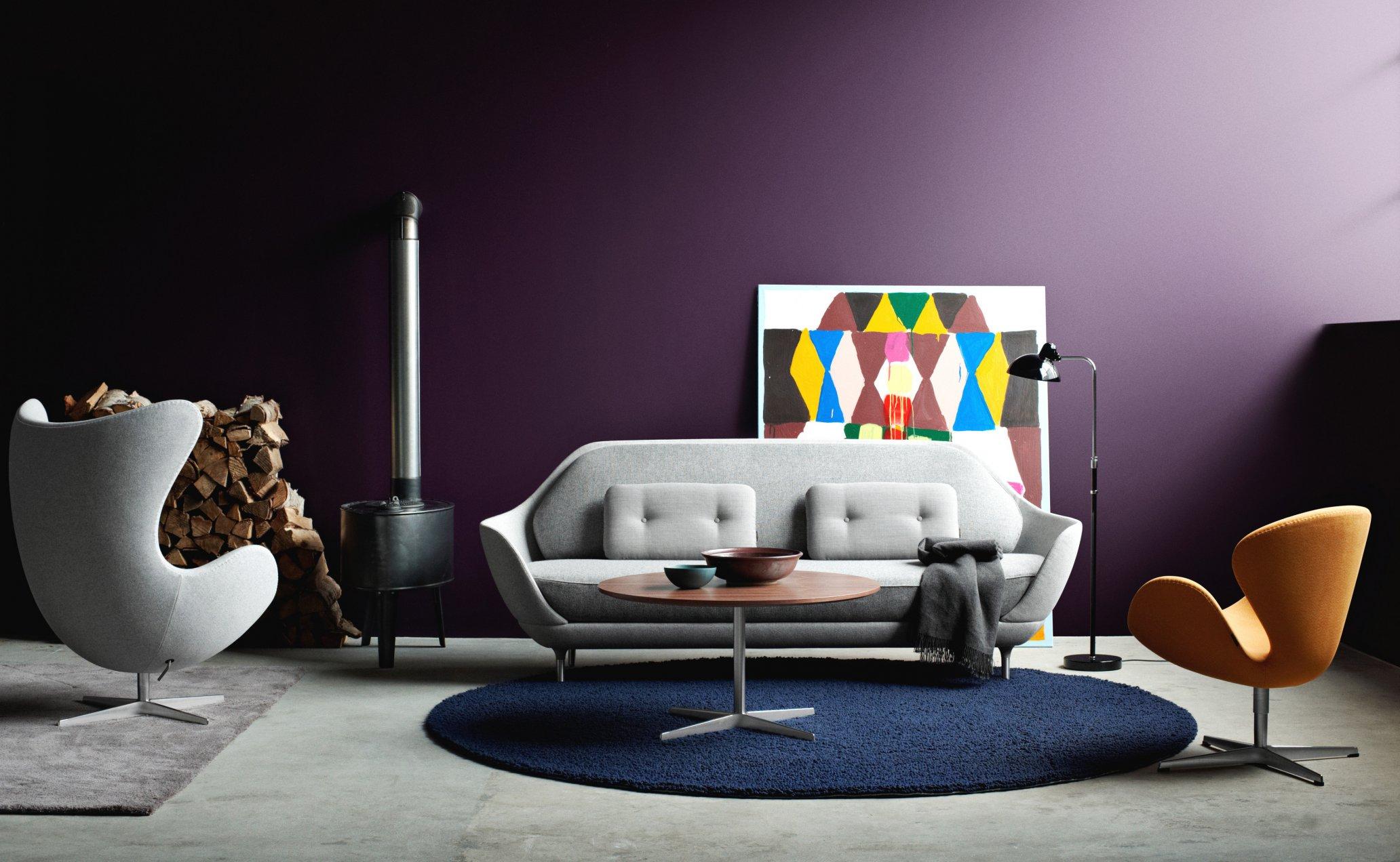 design seating design from. Black Bedroom Furniture Sets. Home Design Ideas