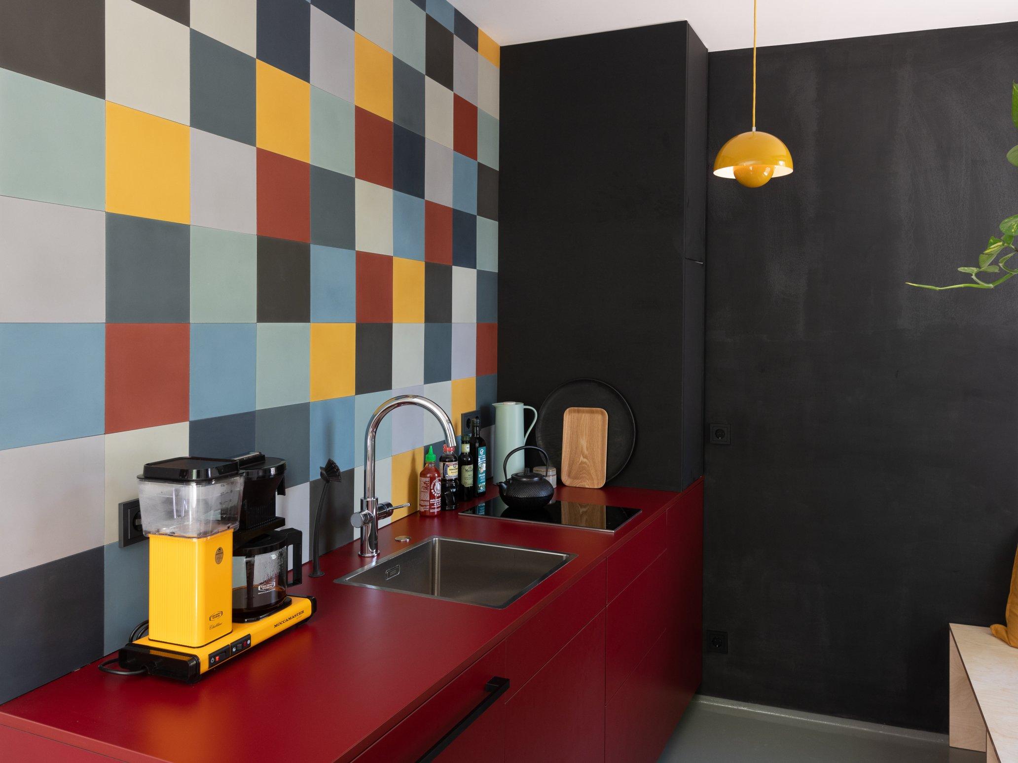 Kitchen Ohja GmbH, Leipzig