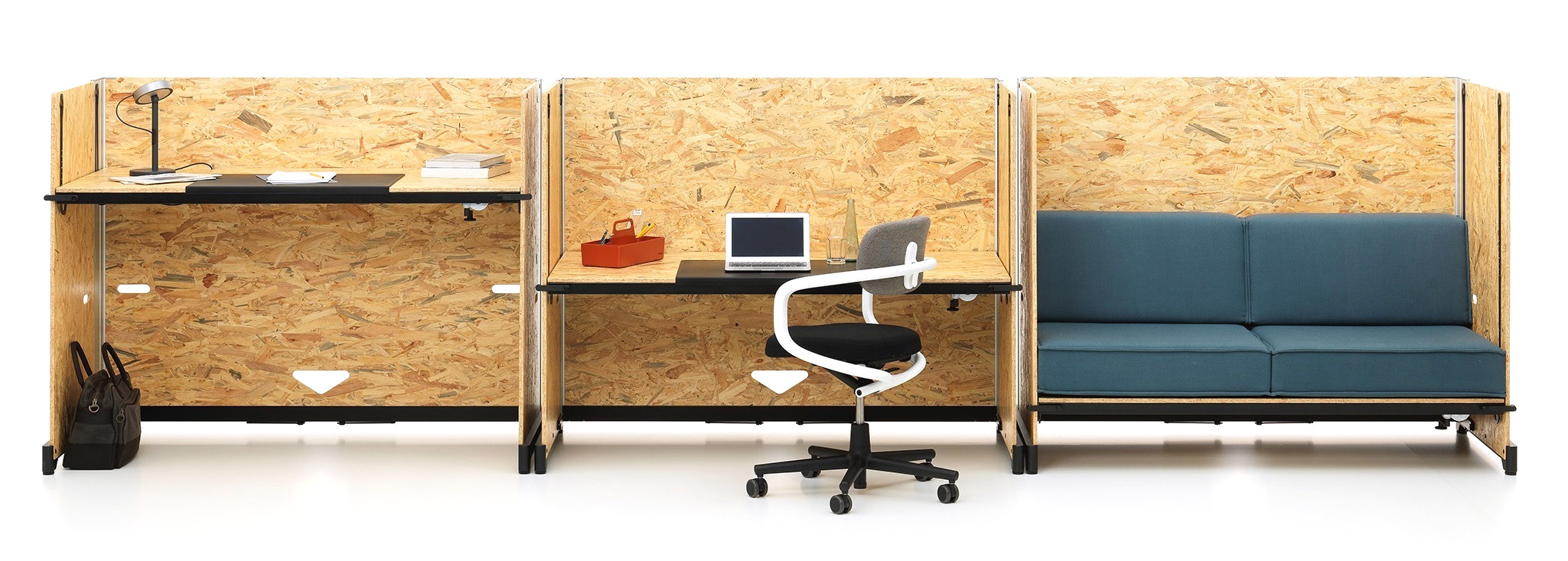 Contemporary Office Equipment For Companies Or Home Office Office Equipment Tips From Ergonomic Office Chairs To Expert Lighting Design Designer Furniture By Smow Com