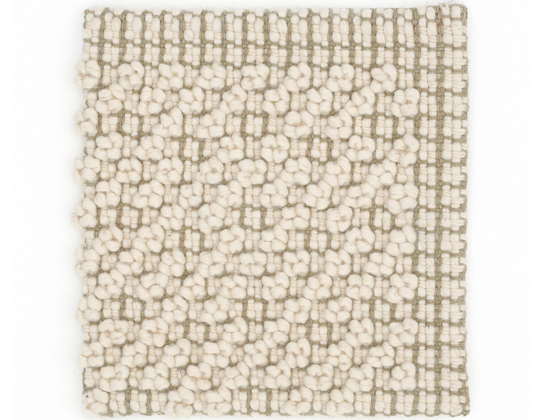 Practical Carpet Facts Danskina Cocoon