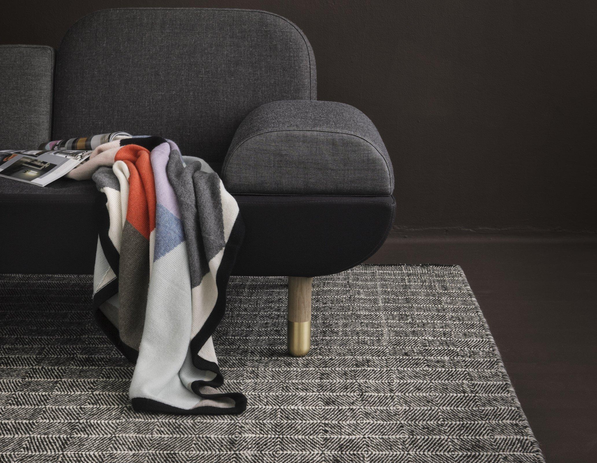 Practical Carpet Facts Fabula Living Freya