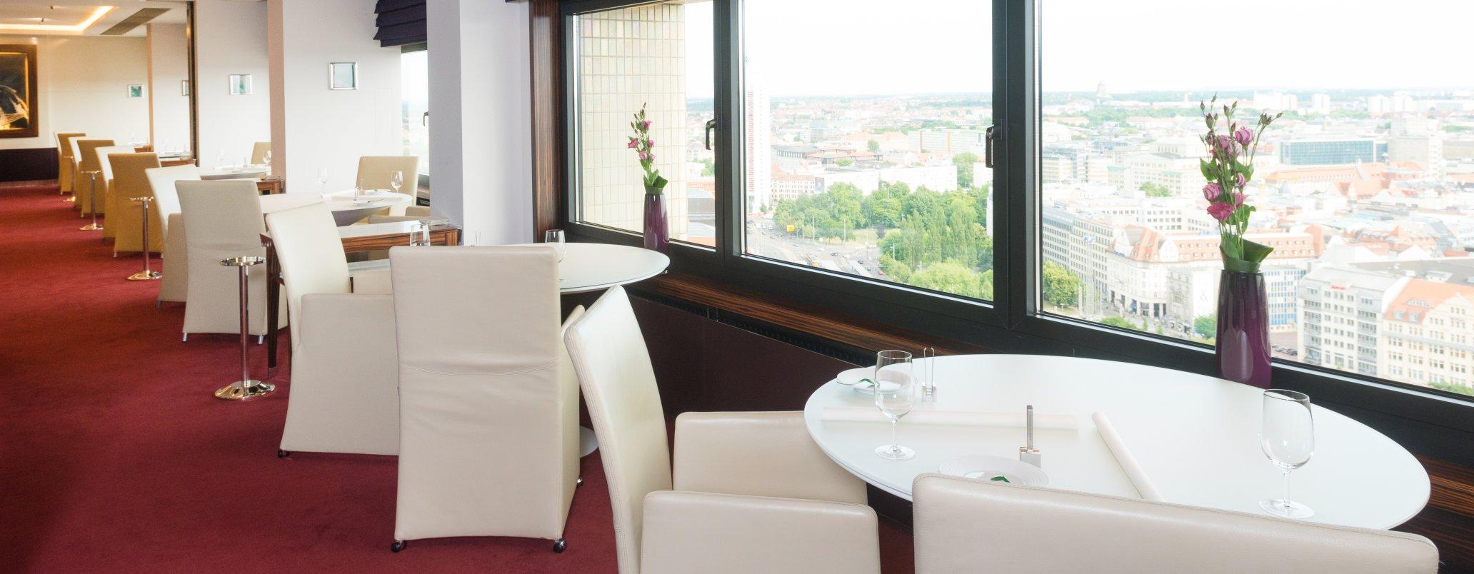 Restaurant Falco Leipzig Gourmet Restaurant Designer Furniture By Smow Com