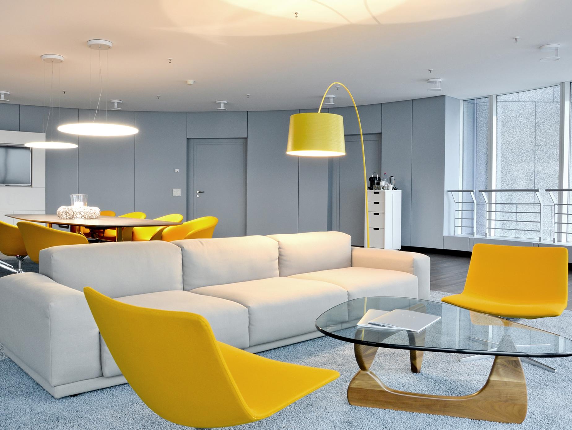 Smow Frankfurt 49 69 850 923 0 Designer Furniture By Smow Com