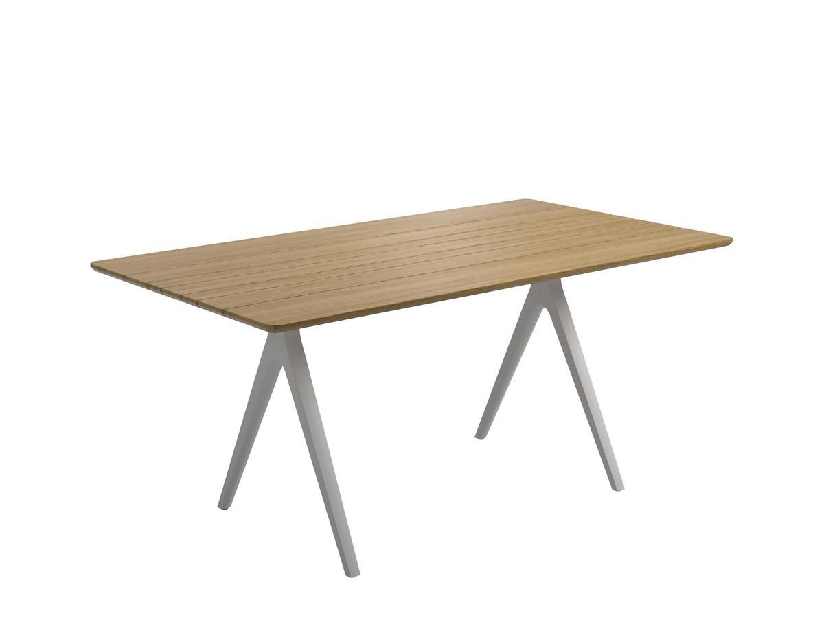 Gloster Split Table By Henrik Pedersen 2013 Designer