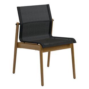 Sway Teak Chair