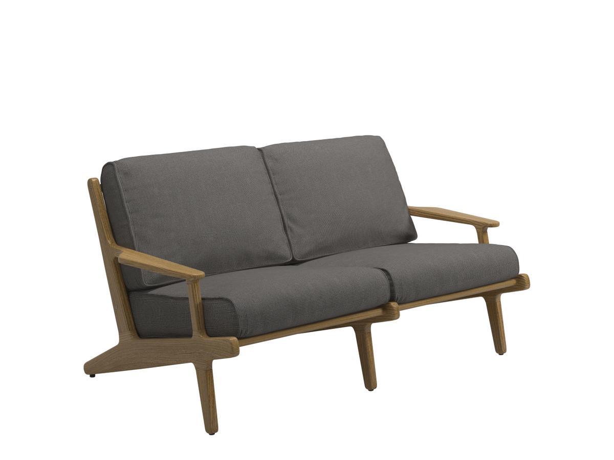 Schön Sofa 2er Galerie Von Bay
