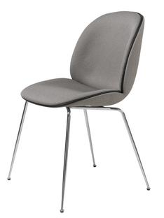 Beetle Dining Chair Fully Upholstered