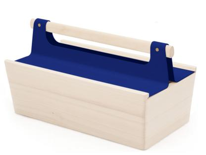 Wooden Box Louisette
