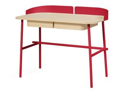 Desk Victor