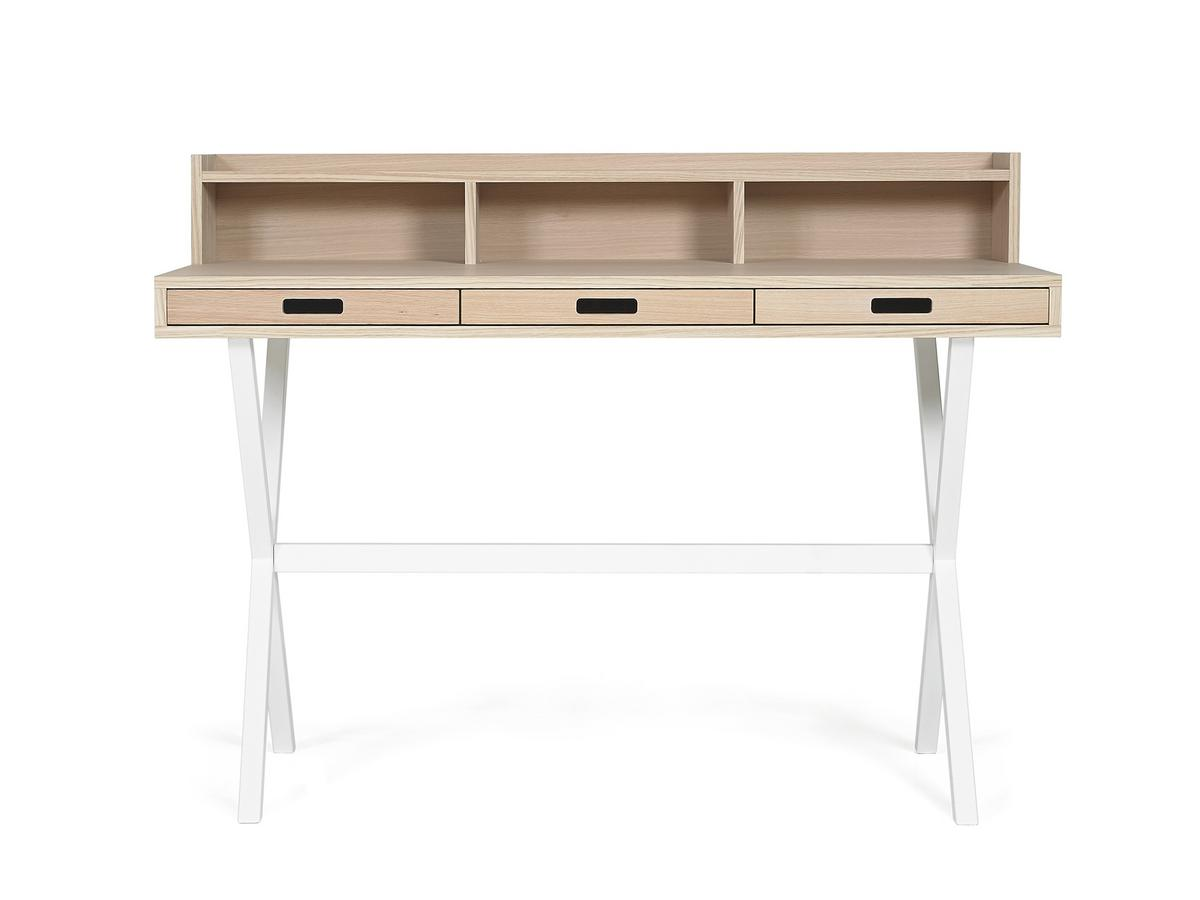 Secretary Desk Hyppolite