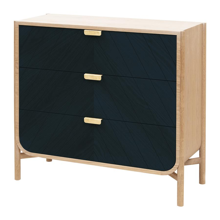 Kommode Designer hartô drawer marius by françois dubois designer furniture