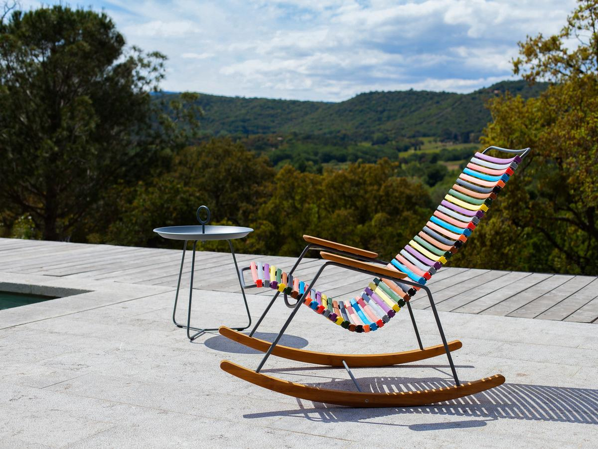 Wondrous Click Rocking Chair Caraccident5 Cool Chair Designs And Ideas Caraccident5Info
