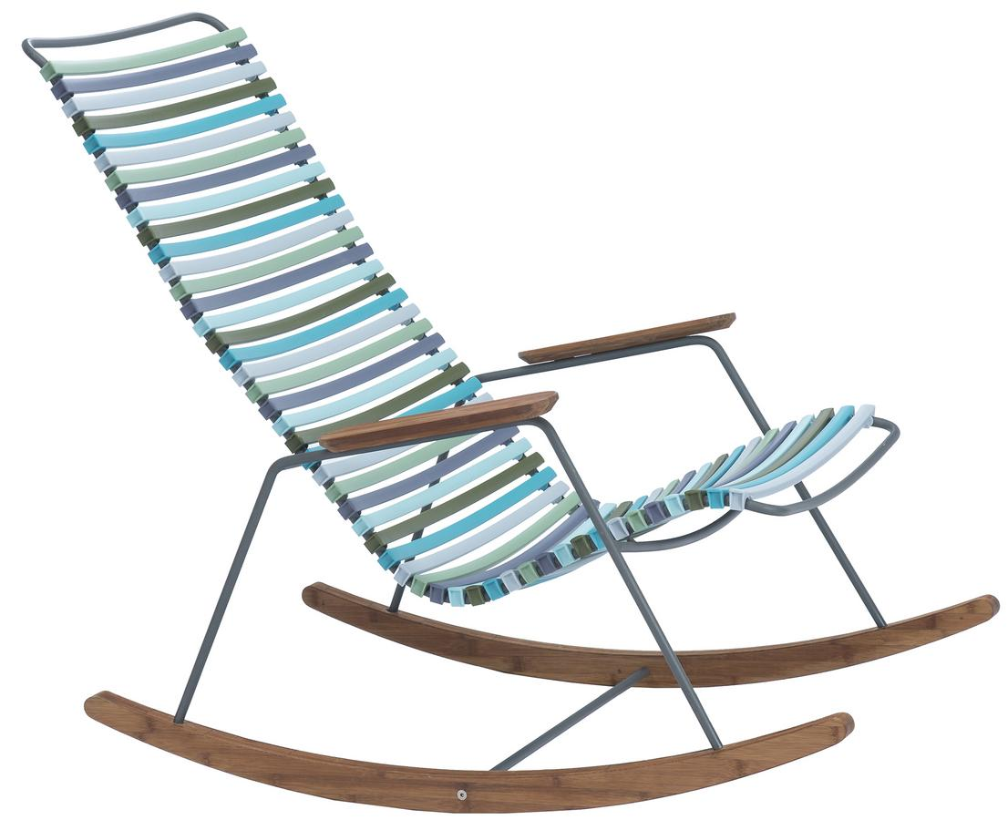 Excellent Houe Click Rocking Chair Caraccident5 Cool Chair Designs And Ideas Caraccident5Info
