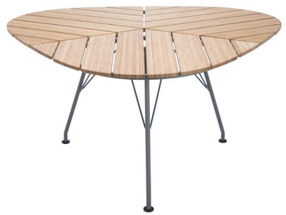 Leaf Table