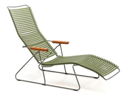 Click Deck Chair