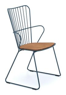 Paon Chair