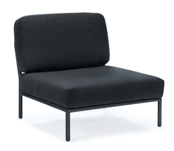 Level Lounge Chair