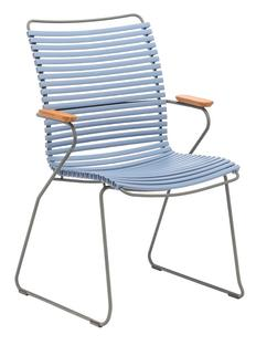 Click Chair Tall