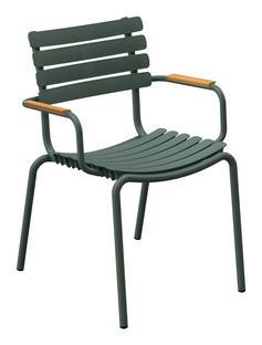ReCLIPS Chair