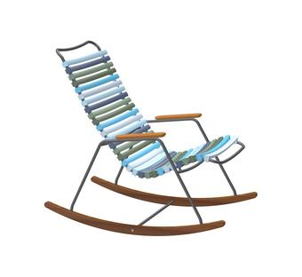 Click Kids Rocking Chair