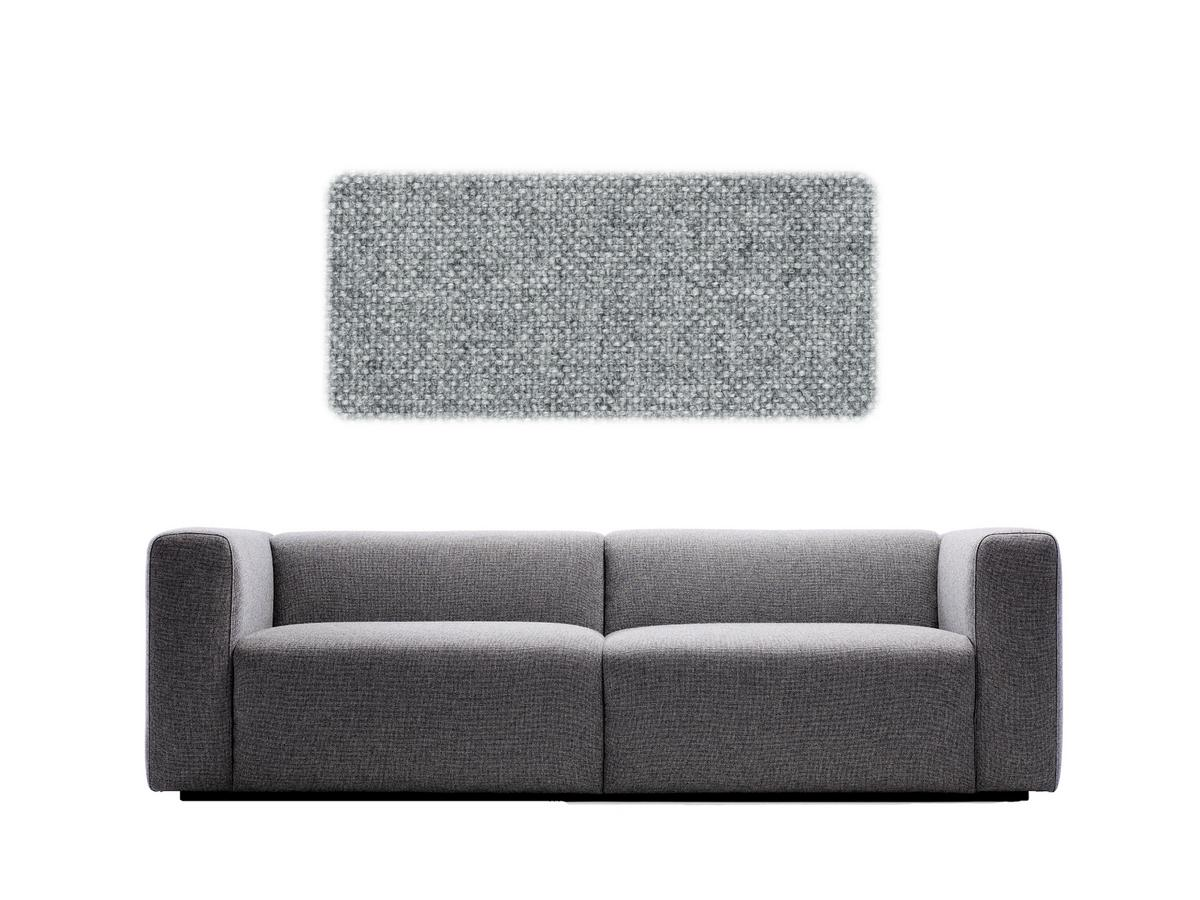 Delicieux Mags Sofa