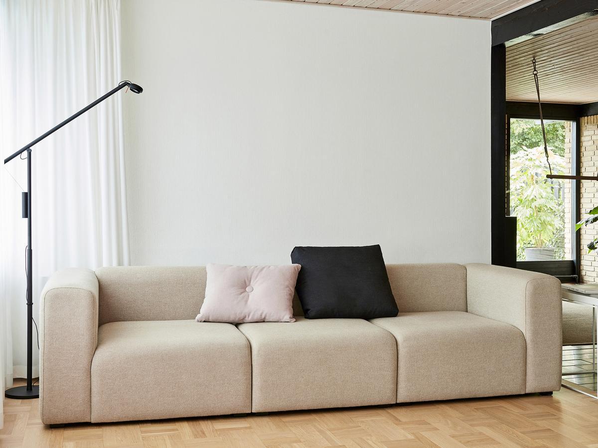 Hay Mags Sofa By Designer