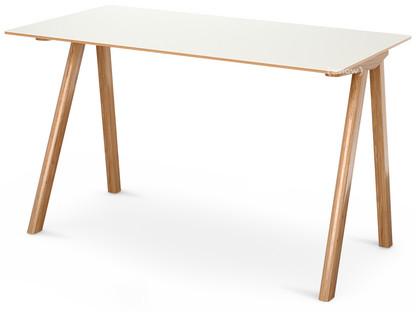Copenhague Desk CPH90