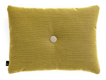 Dot Cushion 2x1