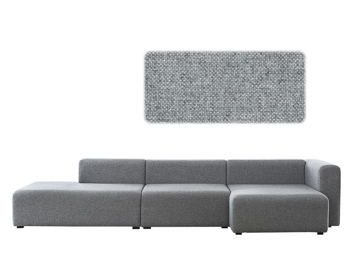 hay sofa mags sofa hay thesofa. Black Bedroom Furniture Sets. Home Design Ideas