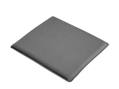 Seat Cushion for Palissade Dining Armchair