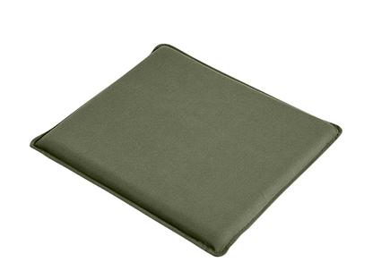 Seat Cushion for Palissade Dining Armchair Seat Cushion Olive