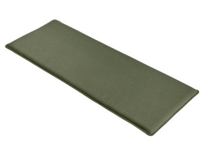 Seat Cushion for Palissade Dining Bench