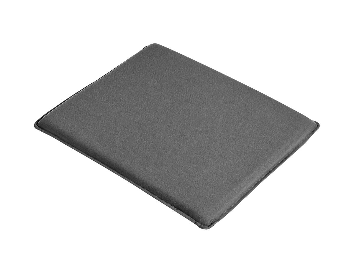 Seat Cushion For Palissade Lounge Chair