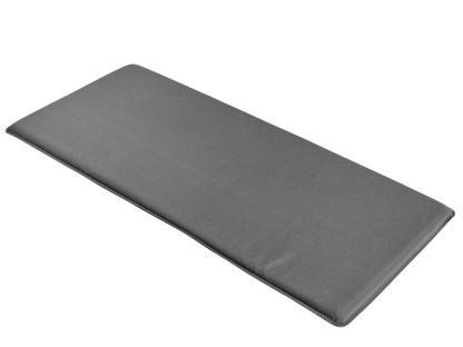 Seat Cushion for Palissade Lounge Sofa
