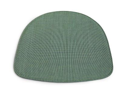 About A Chair Seat Pad
