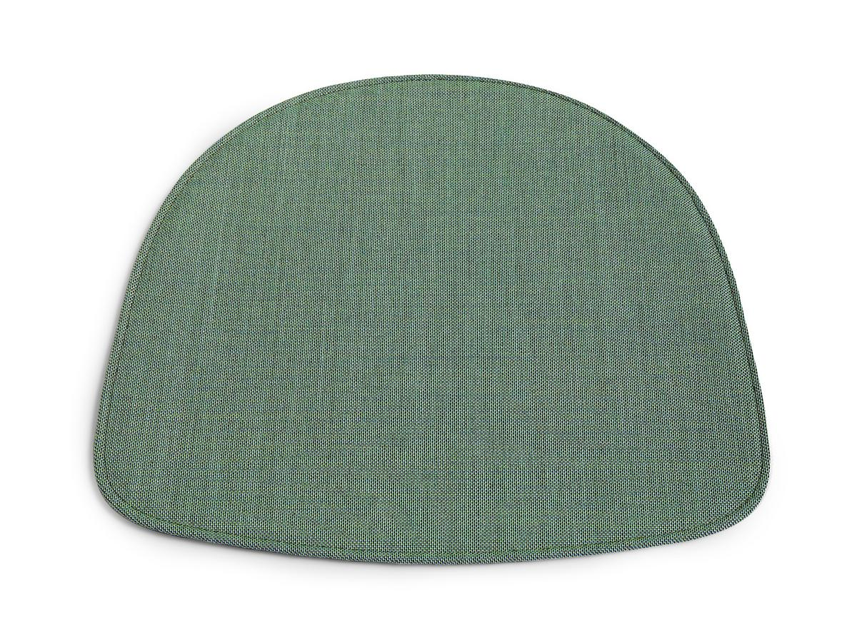 About A Chair Seat Pad For AAC With Armrests|Surface 950   Apple Green