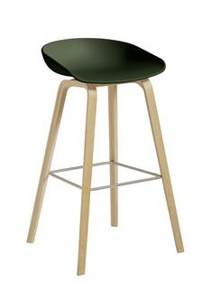 About A Stool AAS 32