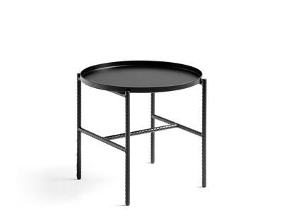 Rebar Table