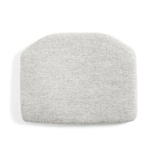 Seat Pad for J Chairs J77|Hallingdal 116 - warm grey