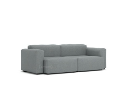 Mags Soft Sofa Combination 1