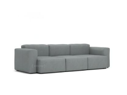 Mags Soft Sofa Combination 1