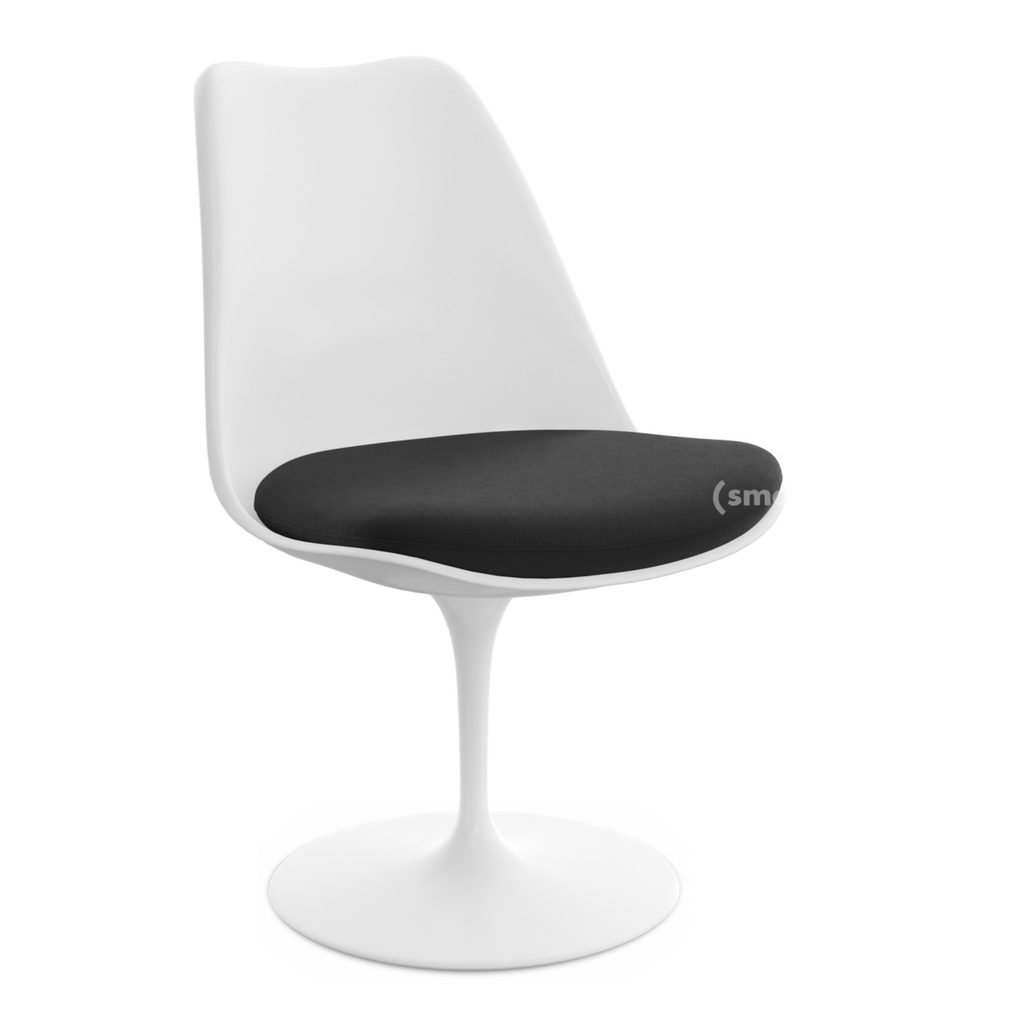 saarinen tulip chair. saarinen tulip chair