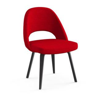 Saarinen executive conference chair