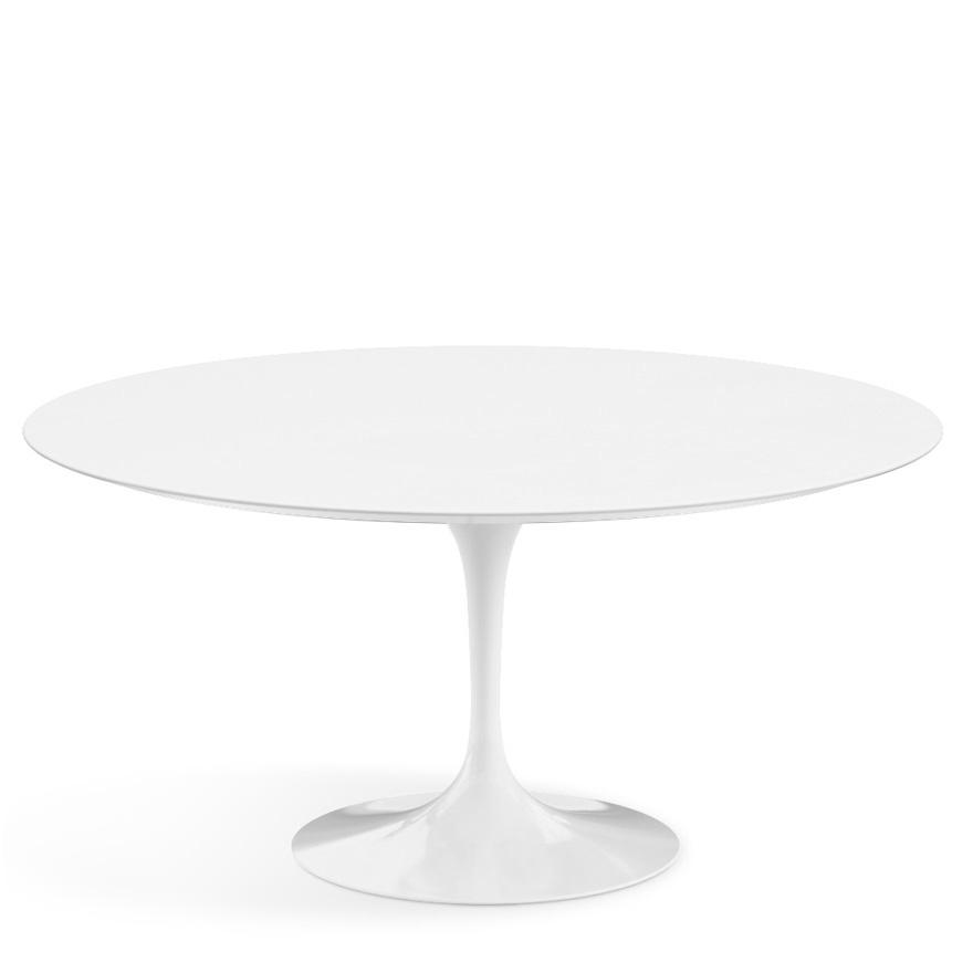 esstisch platte rund